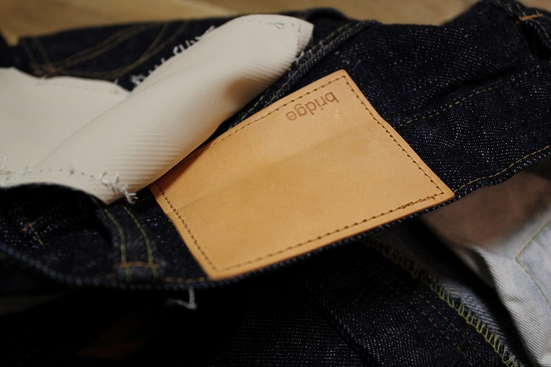 革パッチ保護の遮光布